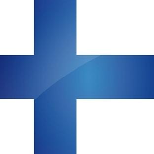 En Metalci Ülkeler : 6-Finlandiya