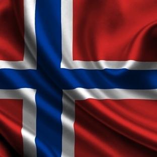 En Metalci Ülkeler : 5-Norveç