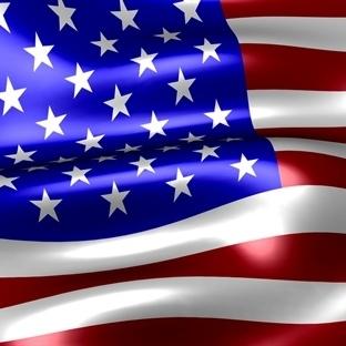 En Metalci Ülkeler : 2-Amerika Birleşik Devletleri