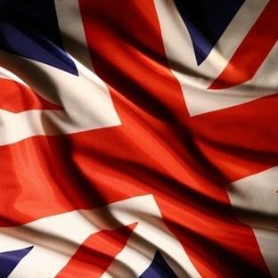 En Metalci Ülkeler :1-Birleşik Krallık (İngiltere)