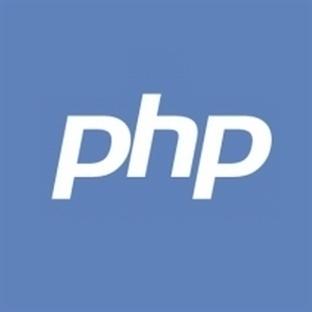 En İyi PHP Editörleri Derlemesi