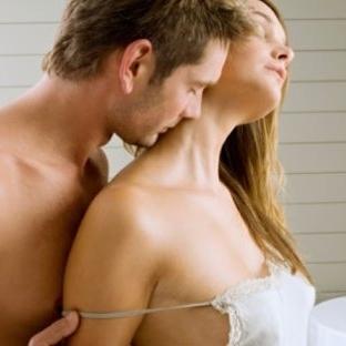 Erkekler Cinsel Açıdan Özgür ve Açık Değil