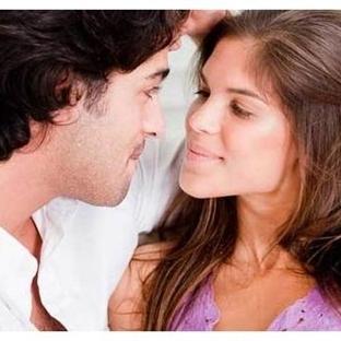 Erkekler Erotizmden Kadınlar Romantizmden Gelir