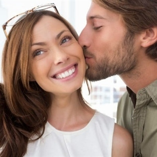 Erkekleri etkileyen 15 ayrıntı