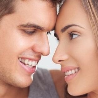 Erkeklerin Hoşlandığı Nasıl Anlaşılır?