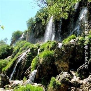 Erzincan'dan izler ve yansımalar