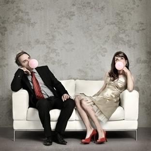 Eşiniz kıskançlık krizleri mi yaşıyor?