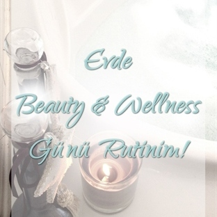 Evde Beauty ve Wellness Günü Rutini!