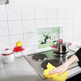 Evinizi her zaman nasıl temiz ve düzenli tutarsını
