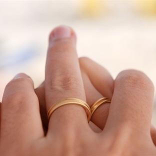 Evlenmeden Önce Mutlaka Okuyun