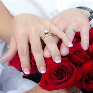 Evliliklerde mutluluğu sürdürmek için ipuçları