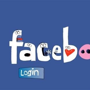 Facebook Depresyona Sebep Olabiliyor
