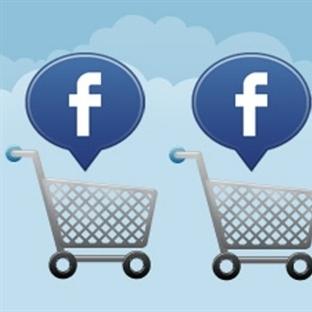 Facebook Satıcılara Kolaylık Sağlayan Yeni Özellik