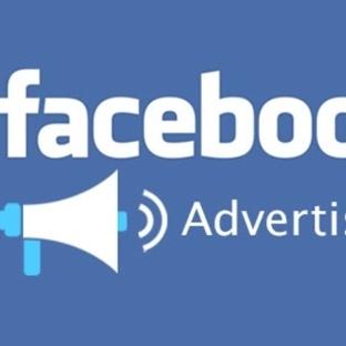 Facebook Sayfalarını Başarılı Yönetmek