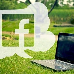 Facebook'suz Yaşam Mümkün mü?