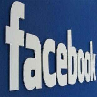 Facebook'ta Gizlenen Fotoğrafları Görebilirsiniz