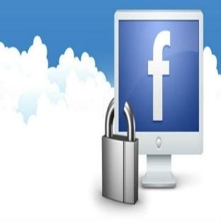 Facebook'ta Paylaştığınız Bilgiler Korunuyor Mu?