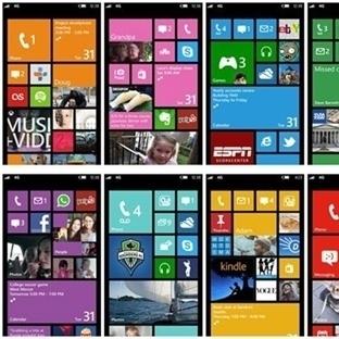 Favori Windows Phone 8 Uygulamalarım (Kısım 4)