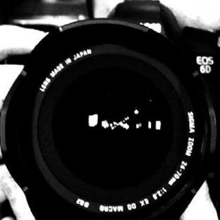 Fotoğraf Çektirme Sanatı