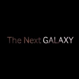 Galaxy S6 için Tweet paylaşımı ile tüyo verildi!