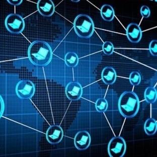 Geleceğin Sorunu Siber Saldırılar