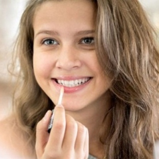 Genç yaştaki kızlar için makyaj tüyoları