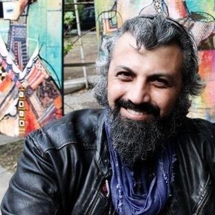 Genco Demirer: Dijital çağda sufizm ve Sûfi Radyo