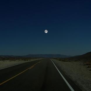 Gezegenler Ay Kadar Yakında Olsa?