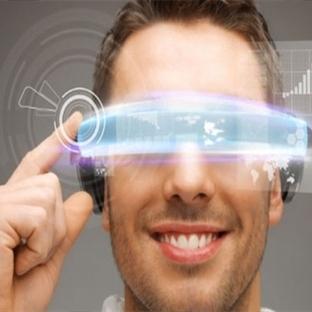 Giyilebilir Teknoloji'ye Karşı Yaklaşımlar