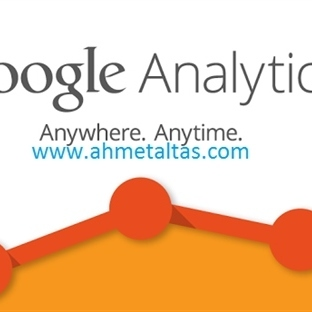 Google Analytics Birden Fazla Site Ekleme