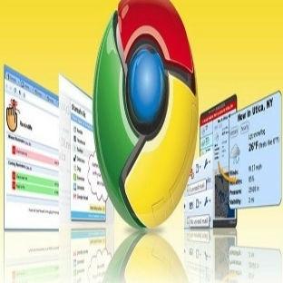 Google Chrome'da Öne Çıkan 5 Eklenti