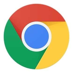 Google Chrome Tarayıcı İçin Tema Yapımı