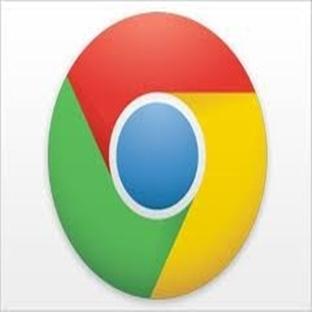 Google'dan Bloguma Gelen Abuk Subuk Aramalar