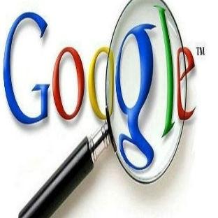 Google'dan Sağlık Aramalarında Devrim