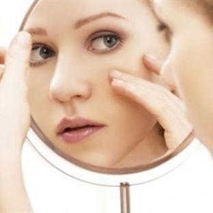Göz şişliklerinin nedenleri ve önlemleri