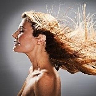 Hayalinizdeki saçları elde edin