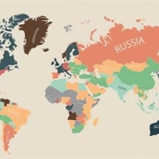 Hayat, hangi ülkede, ne kadar pahalı?