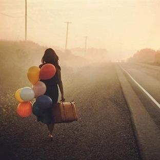 Hayatınızı boşa harcamamanız için kararlar