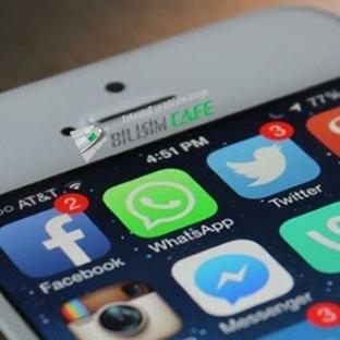 Hayatınızı Kolaylaştıracak Mobil Uygulamalar