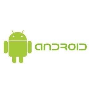 Her Android Cihazda Bulunması Gereken Sistem Araçl