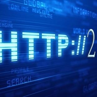 HTTP 2.0 ile gelecek yenilikler!