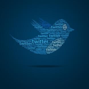 Twitter'dan Yayılan Virüse Dikkat !