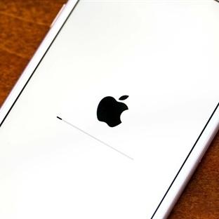 iOS 9 Hazırlanıyor!