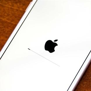 iOS 9 Yerel Beta Çalışmaları Yakında Başlıyor