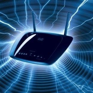 Kablosuz Bağlantı Güçlendirme