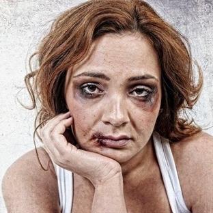 Kadınların Canı ve Yüreği Acıyor