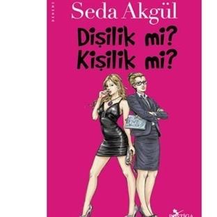 Kadınların Okuması Gereken Kitaplar