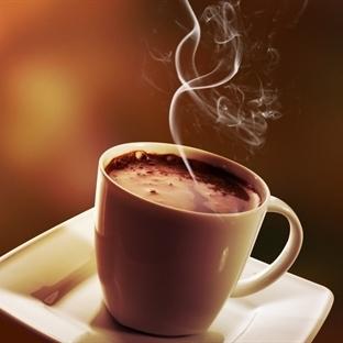 Kahve MS Hastalığına Yakalanma Riskini Azaltıyor