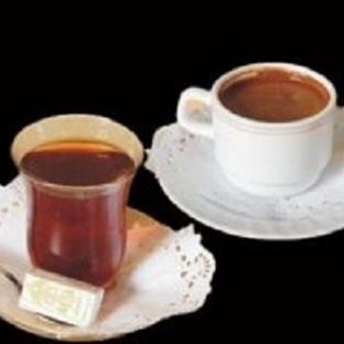Kahve ve Çay İçen Öğrencilerin Farkları