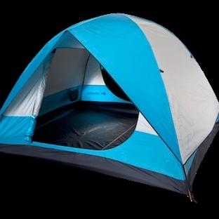 Kamp Çadırı Alırken Dikkat Edilmesi Gerekenler